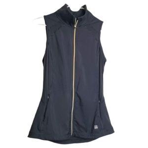 Victoria's Secret Sexy Sport VSX Vest